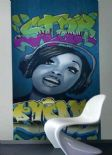 So Wall Street Art Wallpanel SOW 2236 50 11 SOW22365011 By Casadeco